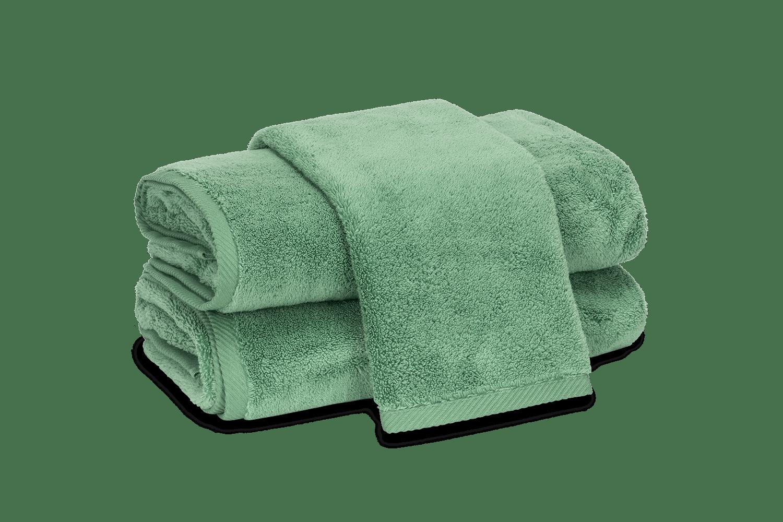 Milagro Bath Towels   Matouk Luxury Linens